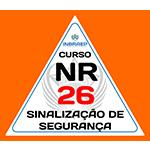 NR-26