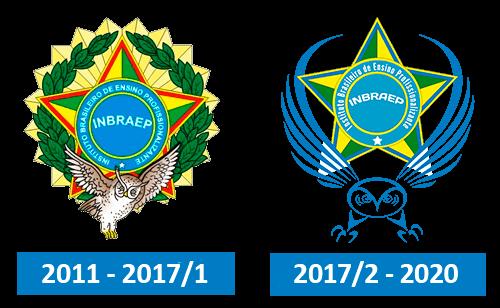 comparacao-logos