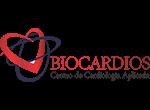 Biocardios