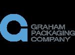 Graham-Packaging