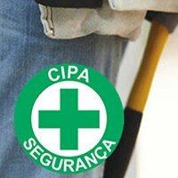 Curso CIPA