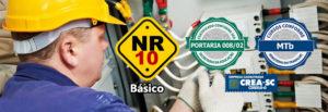 nr10-basico
