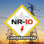 Curso SEP – NR10 Complementar
