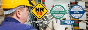 nr10-complementar-sep