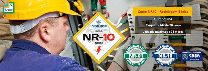nr10-reciclagem-basico