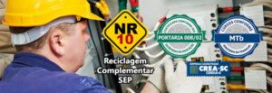 nr10-reciclagem-complementar-sep