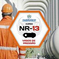 Curso NR13