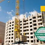 Treinamento NR 18 – Construção Civil