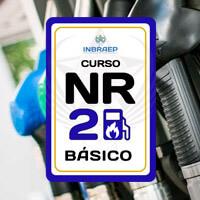 Curso de NR20 – Básico