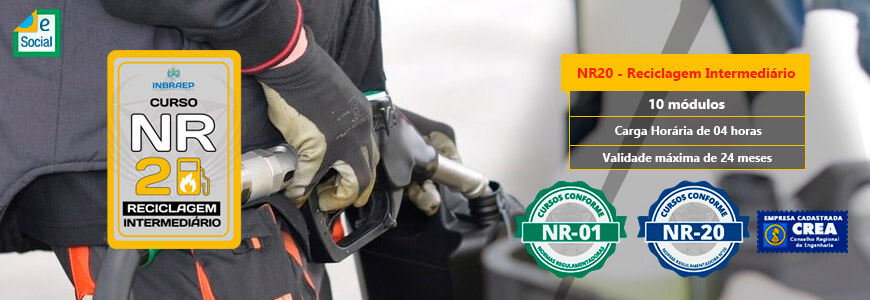 nr20-reciclagem-intermediario