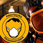 Curso Proteção Respiratória