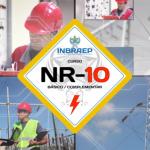 O que é NR10?