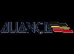 Aliança Navegação e Logística LTDA