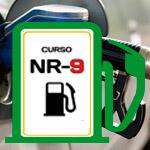Curso NR09 – Exposição ao Benzeno