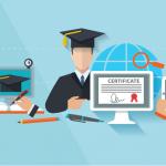 Ministério do Trabalho Aprova Cursos Online – Nota Técnica nº 54/2018/CGNOR/DSST/SIT