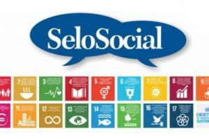 Selo-Social-450×267