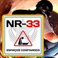 NR-33