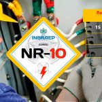 Combo Reciclagem NR10 Básico + Complementar