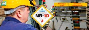 nr10-reciclagem-basico-complementar