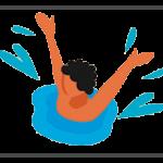 O que é afogamento, como ocorre, e porque ocorre?