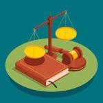 Normas e Regulamentações