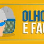 Modelos de Equipamento de Proteção Individual dos Olhos e Face