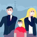 Importância e seleção dos EPI para proteção respiratória