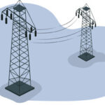 O que é Tensão elétrica?