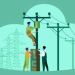 O que são Redes Primárias de Distribuição?