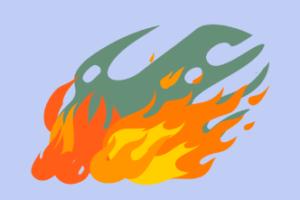 Comportamento dos Incêndios Florestais