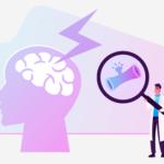 Acidente vascular cerebral AVC ou AVE Acidente vascular encefálico